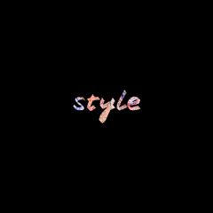 freetoedit style стиль fashion niklessly