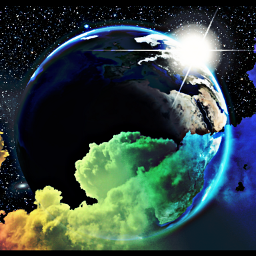 action actions astronomy clipart cliparts