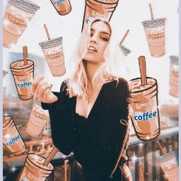 freetoedit aesthetic girl hopeyoulikeit
