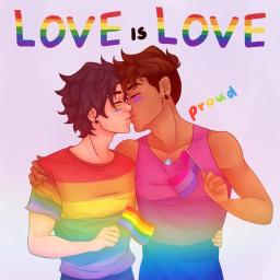 freetoedit loveislove pridemonth rainbow lgbt rcprismlights prismlights
