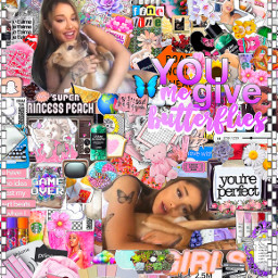 complex edit stuckwithu arianagrande aesthetic freetoedit