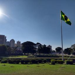 sãopaulo brasil freetoedit bandeira parque pcmyhometown myhometown