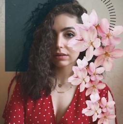 freetoedit armeniangirl