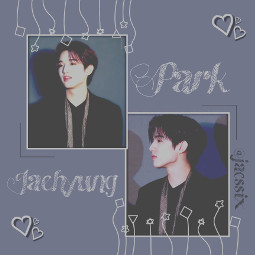 day6 day6jae parkjaehyung jaeday6 freetoedit