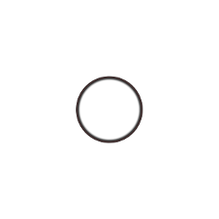 freetoedit cicle round shadow black