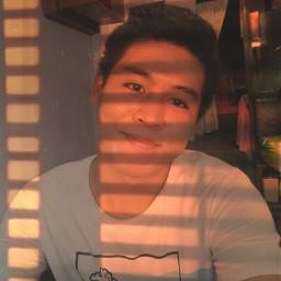 sunlight sunnylight sunshine sun blinds freetoedit
