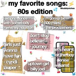 80s music 80smusic niche nm freetoedit