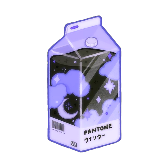 💜 #purplepantone #purple #pantone #freetoedit