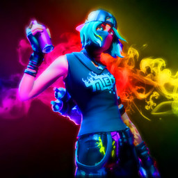 freetoedit fortnite fortnitebackground fortniteskins fortniteskin