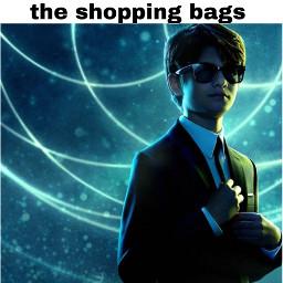 meme artemisfowl movie funny