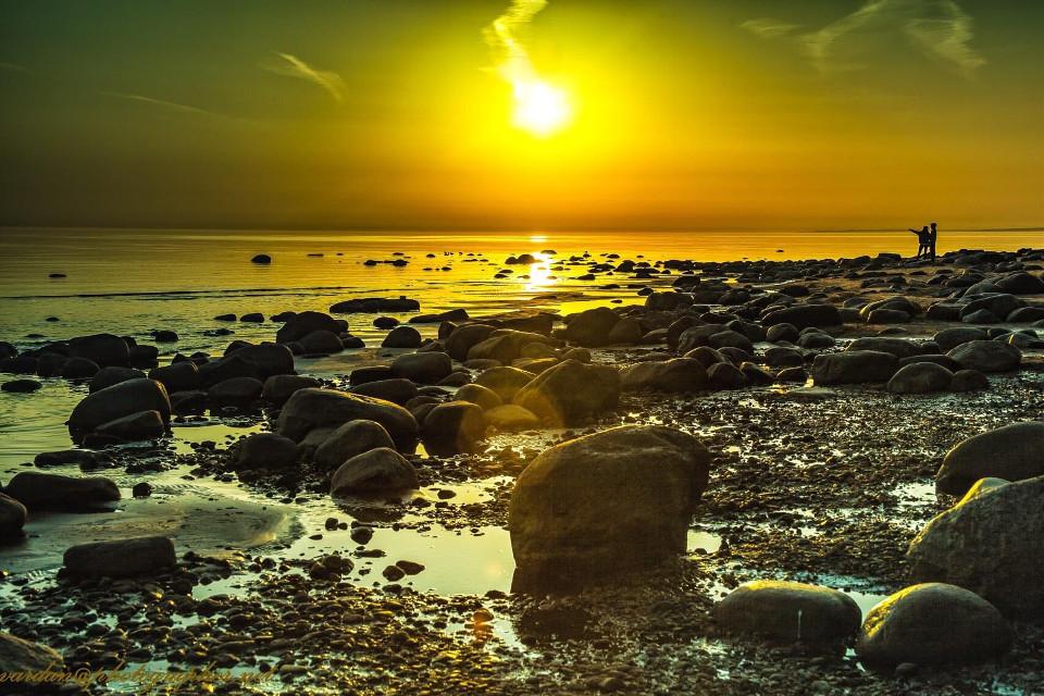 saintpetersburg#emotions#sunset#enchantingsunsets#hdr#sunset_lovers#super_photosunsets#earthpix#sky_brilliance#skyporn#splendid_shotz#splendid_horizon#picoftheday#emotion#landscapephotography#landskape#skyscape#world_skyshotz#travel_the_planet#russia#tourismnsw#nature#colorful#beach#evening_sun#lonely_man#sea_stones#niceevenig#shorelovers #freetoedit