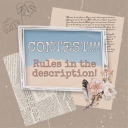 200contestlb contest special vintage freetoedit
