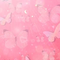 freetoedit pinkaesthetic aesthetic background pink