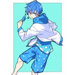 animeboy cuteanimeboy
