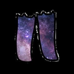 freetoedit gachalife gachalifesocks galaxy