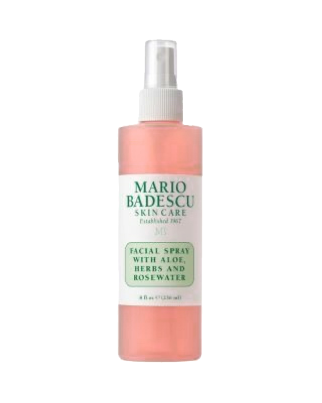 Found on Pinterest #pink #mariobadescu #skincare #care #selfcare #self #skin #pinkaesthetic #trendy #aesthetic #trending #brand #png #pngpink #pinkpng #pngs #nichepng #sticker #pngsticker