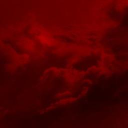 freetoedit ❤️ deepred skyred red