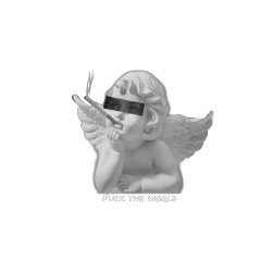 freetoedit angel angels white aesthetic