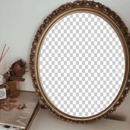 freetoedit png mirror