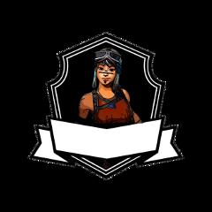 freetoedit gaming gaminglogo logogaming logo
