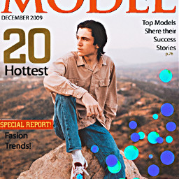 freetoedit picsart magazines borders filters
