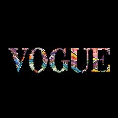 freetoedit vogue voguechallenge voguetrend voguemagazine
