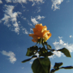 fotodenubes fotos tumblrphoto cielotumblr cielos