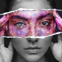 freetoedit rcgalaxyeye galaxyeye