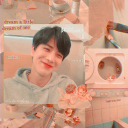 chanelyeol_contest younghoon theboyz cute soft freetoedit