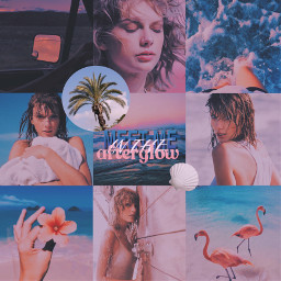 freetoedit ecsummeraesthetic summeraesthetic music taylorswift