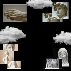 remixit art artegriega grecia david