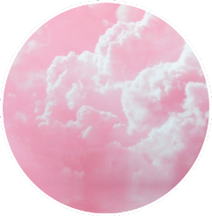 pinkaesthetic pinkclouds pretty aesthetic cottoncandy freetoedit