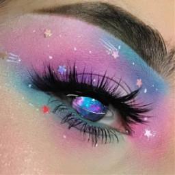 galaxy freetoedit rcgalaxyeye galaxyeye