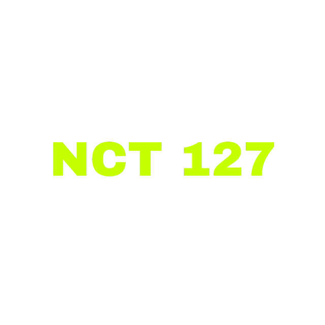 #freetoedit #nct127 #nct #text