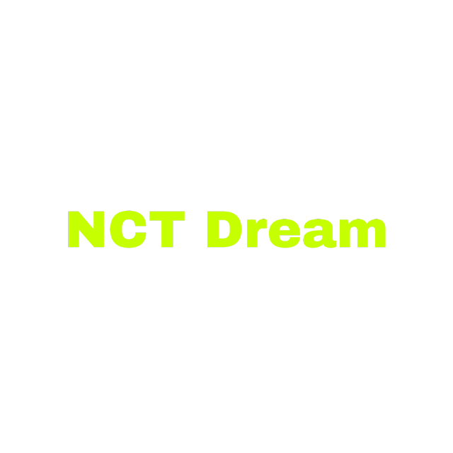 #freetoedit #nctdream #nct #text