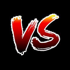 freetoedit vs thumbnail
