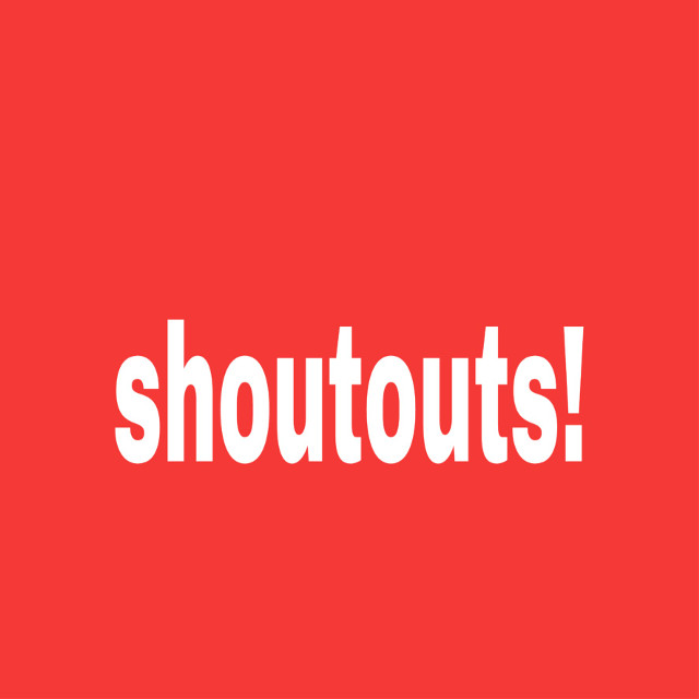 #freetoedit shoutouts this week go to @globalwarnings @kealaw and @valkyrie12. Wishing you guys lots of love but also to all my followers love you guys :)