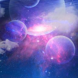 freetoedit picsart madewithpicsart galaxy myedit