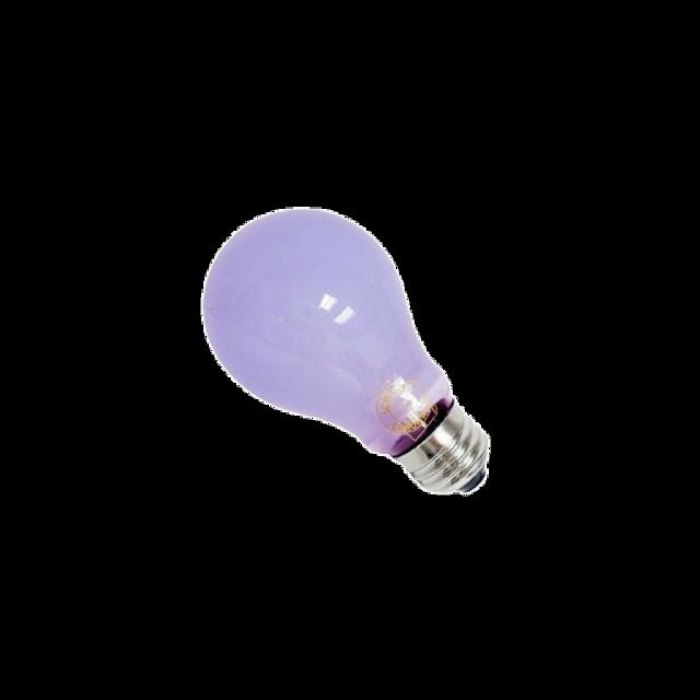 Found on Pinterest #purple #light #bulb #lightbulb #png #purpleaesthetic #aesthetic #purplepng #pngs #nichepng #pngaesthetic #pngsticker #sticker
