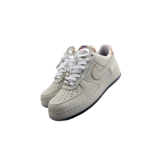 Found on Pinterest #nike #shoes #white #aesthetic #cute #fashion #shoe #sneakers #brand #whiteaesthetic #whitepng #png #pngs #nichepng #pngsticker #pngaesthetic #sticker