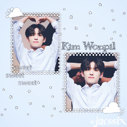 wonpilday6 day6edit day6wonpil kimwonpil freetoedit