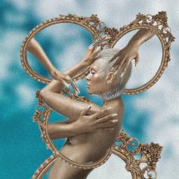 freetoedit mirror mirrors ecmirrormirror mirrormirror