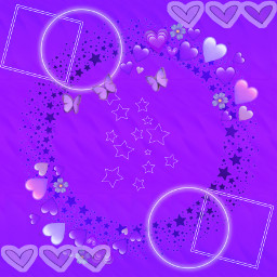 freetoedit purple purpleasthetic lavender lavendar