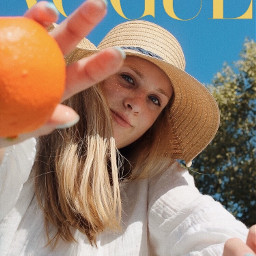 vogue voguemagazine fashion photography