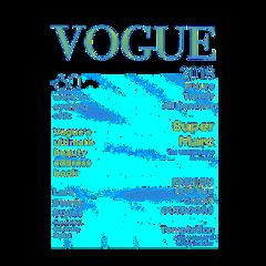 freetoedit vogue fashion magazineeffect voguemagazine