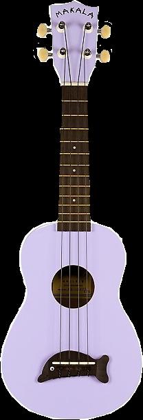 freetoedit sticker png ukulele vsco