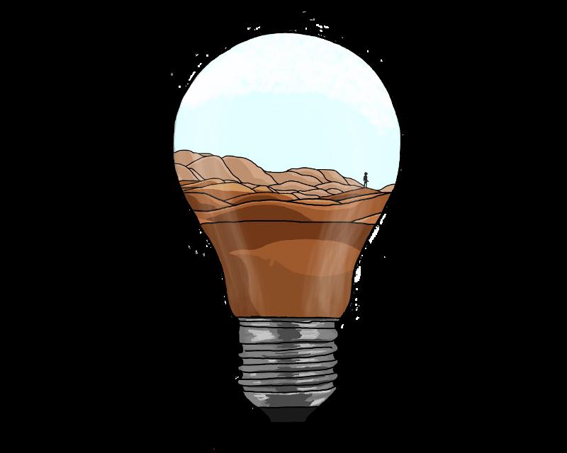 #AC_DIGITAL_ART #art #artist #picsart #picsartedit #painting #drawing #freetoedit #sticker #stickers #lightbulb