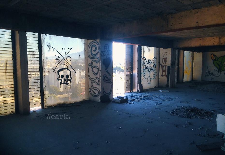https://m.youtube.com/watch?v=82y9cddQDCM Bird Box #abandoned #decay #old #abandonedbuilding #window #darkerage #urbex #urbexexploration
