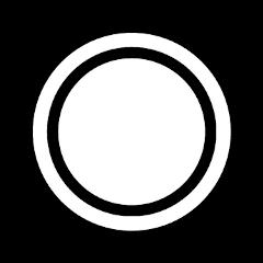 freetoedit circle border white
