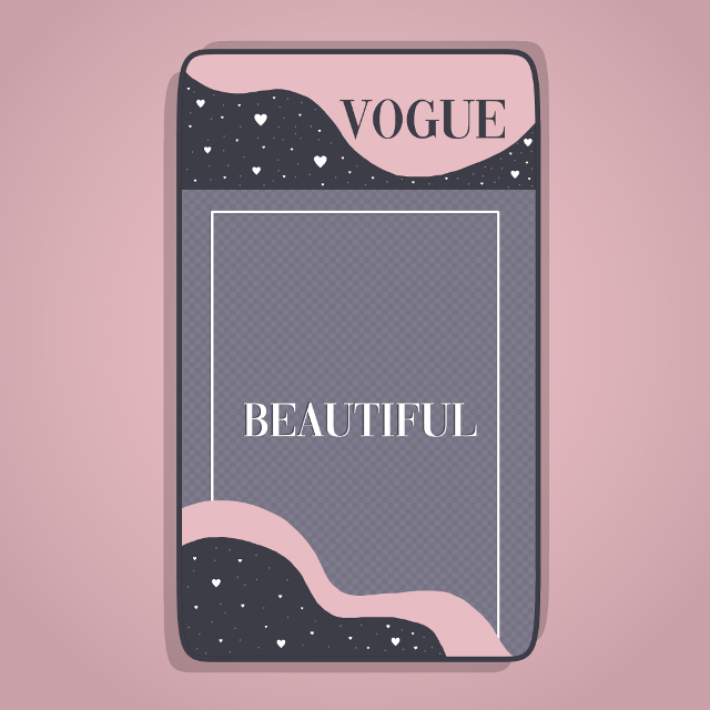 #inspiration #awesome #fashion#frame #stayinspired #createfromhome #Freetoedit #Ftestickers #Remixit #Meeori ••••••••••••••••••••••••••••••••••••••••••••••••••••••••••••••• Sticker and Wallpaper Design : @meeori  Youtube : MeoRami / Meeori İnstagram : Meeori.picsart ••••••••••••••••••••••••••••••••••••••••••••••••••••••••••••••• Lockscreen • Wallpaper • Background • Png Freetoedit • Ftestickers Remix • Remix Frame • Border • Backgrounds • Remixit ••••••••••••••••••••••••••••••••••••••••••••• @picsart ••••  #inspiration